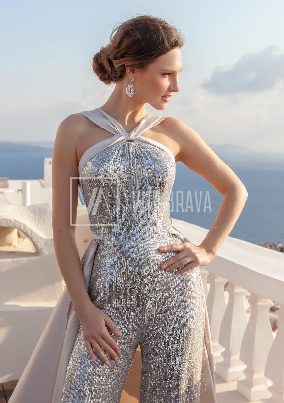 Свадебное платье Alba5633 #1