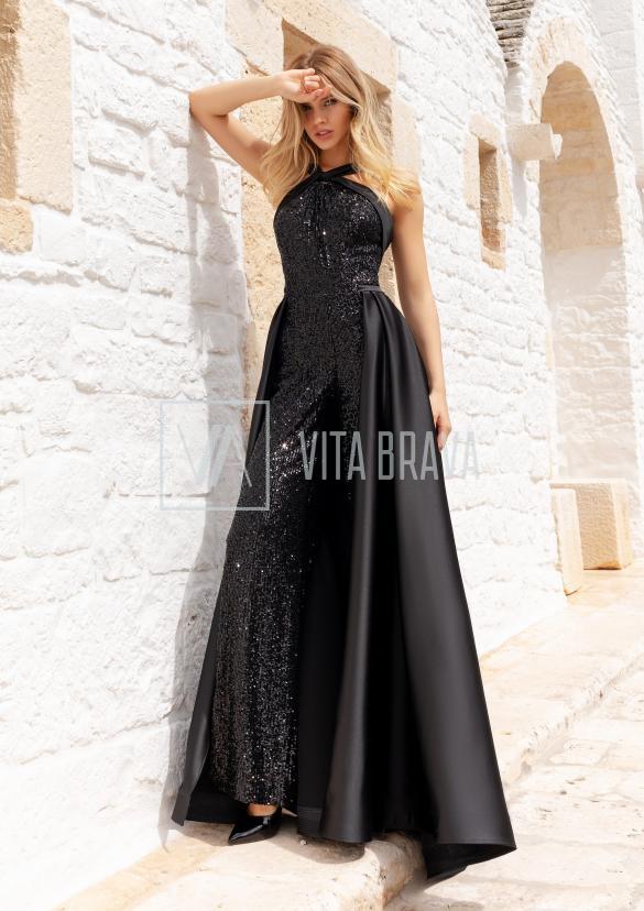 Вечернее платье Alba5633B #3