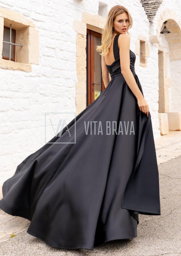 Вечернее платье Alba5633B #1
