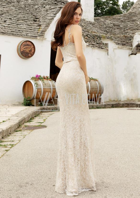 Свадебное платье Alba5715 #3
