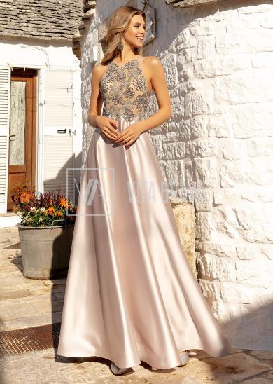 Вечернее платье Alba5719