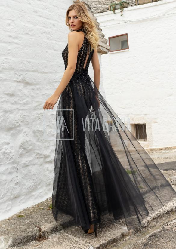 Вечернее платье Alba5699 #1