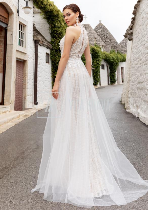 Свадебное платье Alba5699A #1