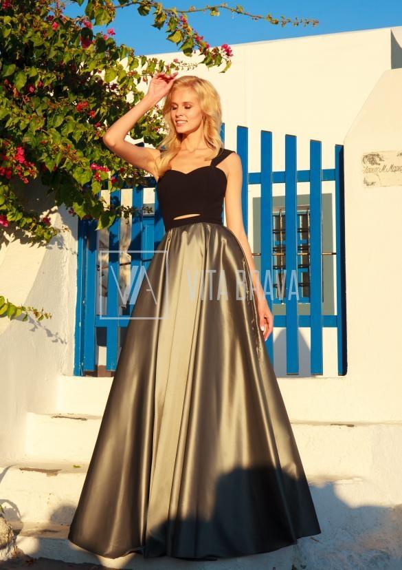 Вечернее платье Avrora170059 #1