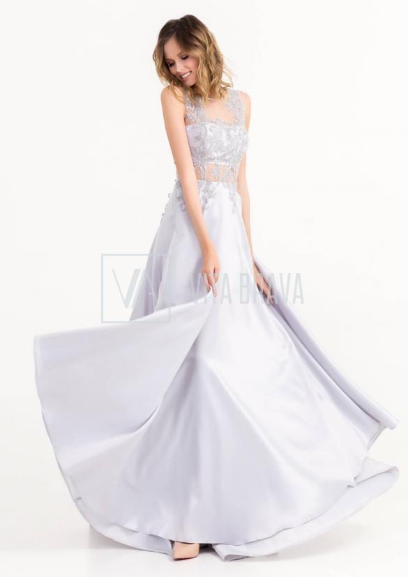 Свадебное платье Avrora170512 #5