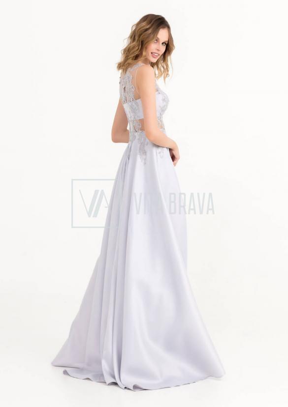 Свадебное платье Avrora170512 #4