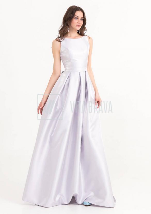 Свадебное платье Avrora170540 #2