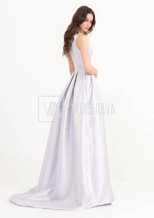 Свадебное платье Avrora170540 #1