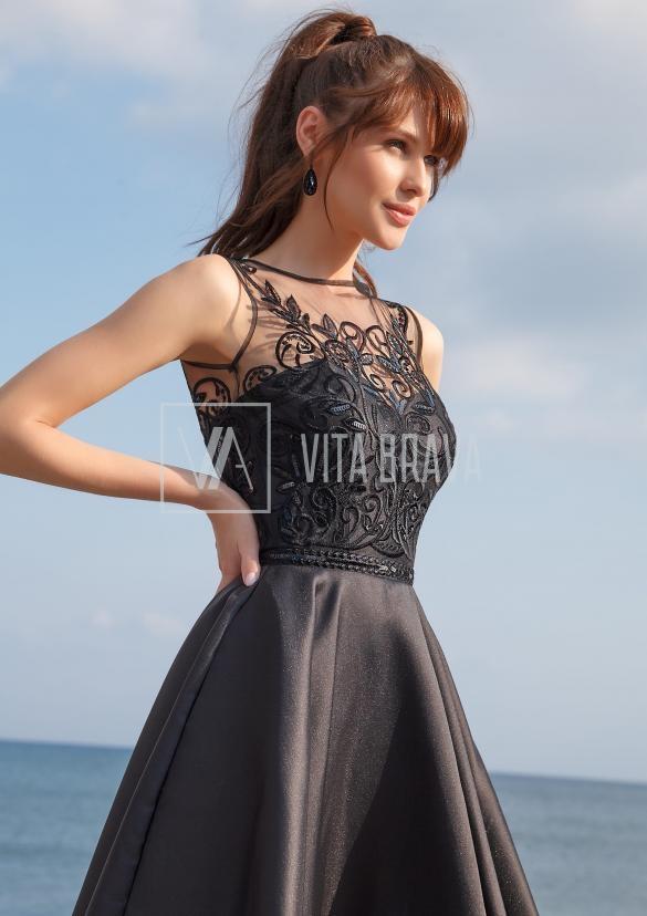 Вечернее платье Avrora170546-1 #1