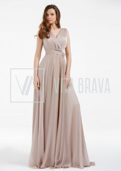 Вечернее платье Avrora170576