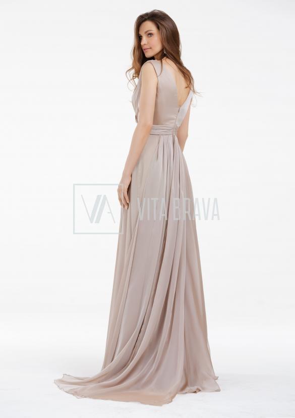 Свадебное платье Avrora170576 #2