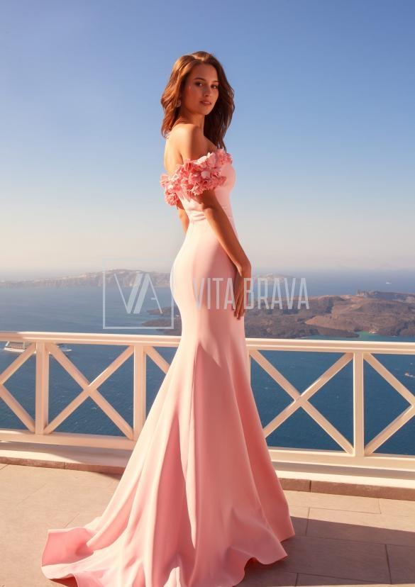 Свадебное платье Avrora170555 #1