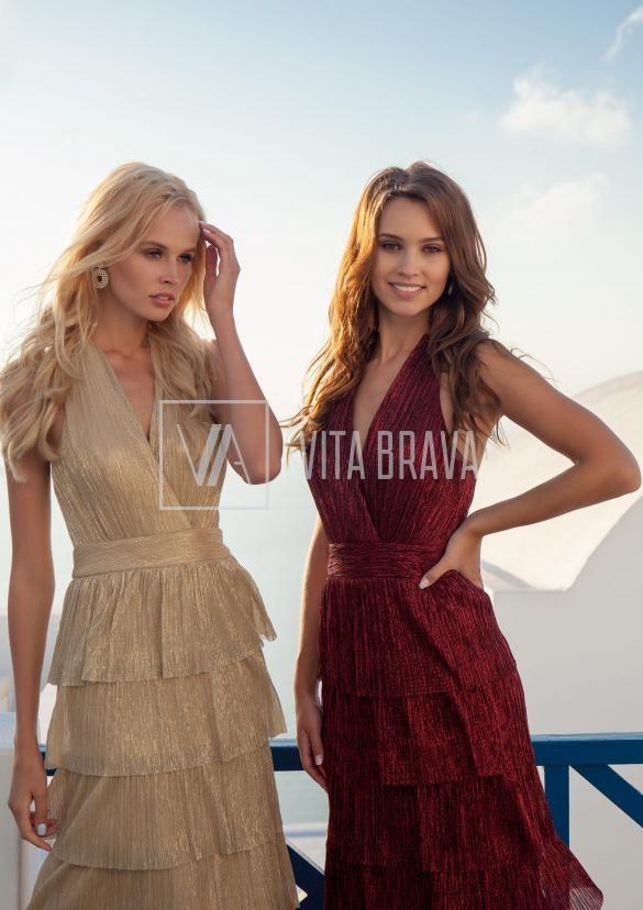 Свадебное платье Avrora170558 #2