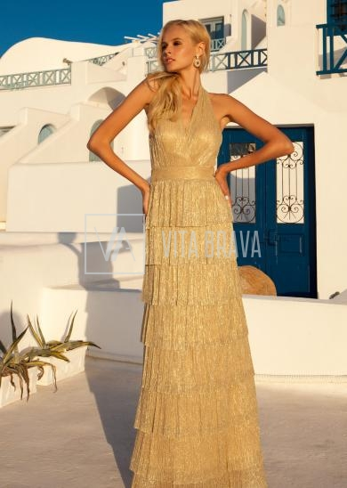 Вечернее платье Avrora170558