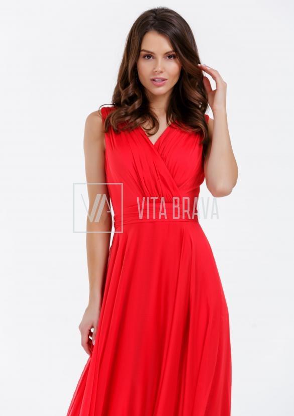 Вечернее платье Avrora170576a #3