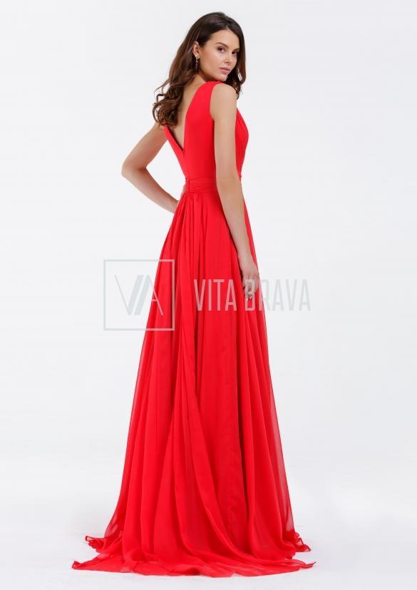 Вечернее платье Avrora170576a #1
