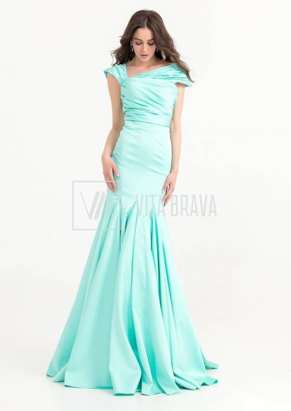 Вечернее платье Avrora170611 #2