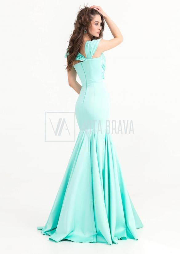 Вечернее платье Avrora170611 #3