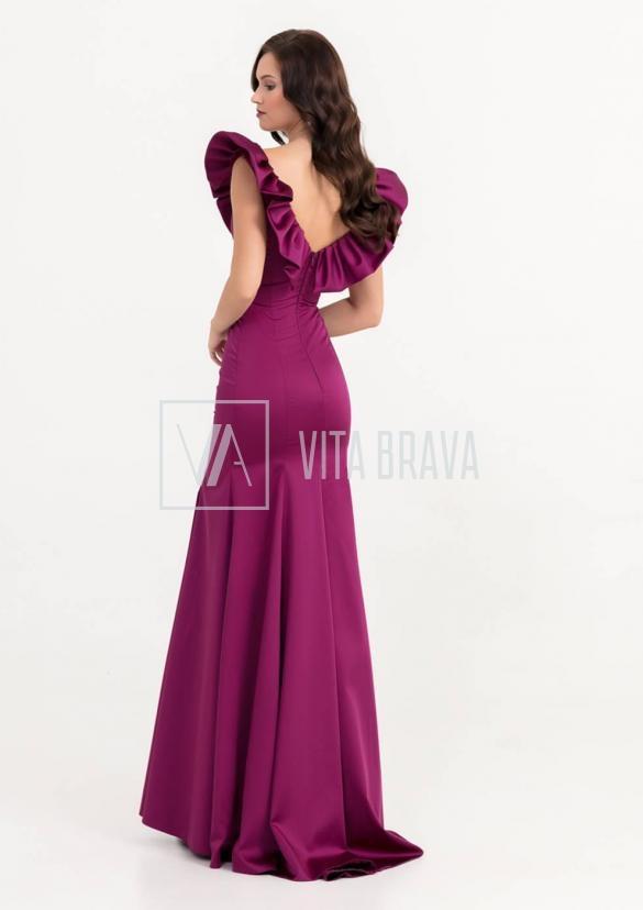 Вечернее платье Avrora170627 #1