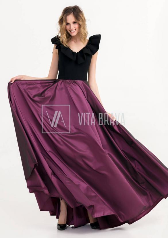 Вечернее платье Avrora170628 #1