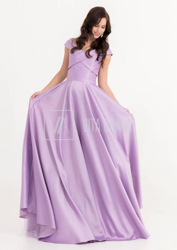 Вечернее платье Avrora170754 #2