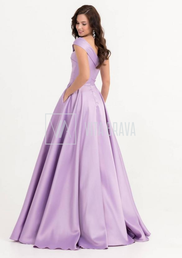 Вечернее платье Avrora170754 #3