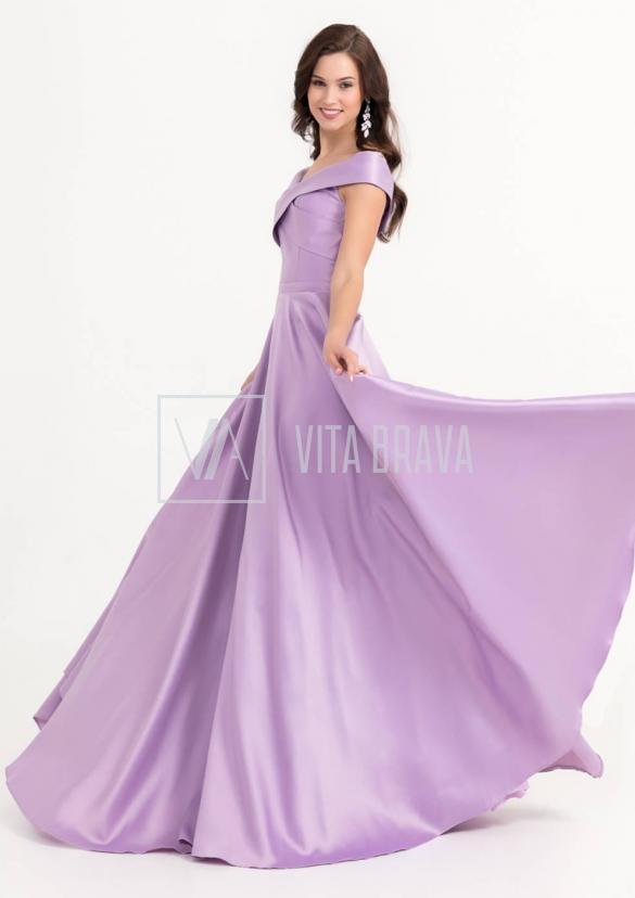 Вечернее платье Avrora170754 #1