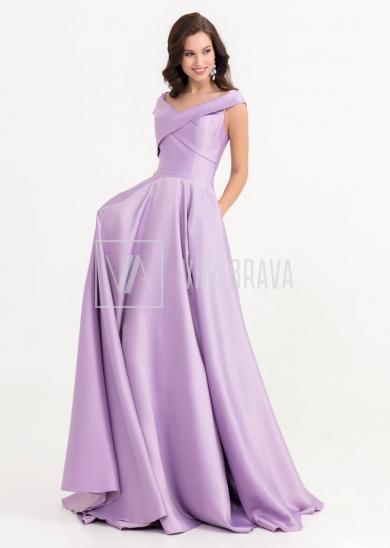 Вечернее платье Avrora170754