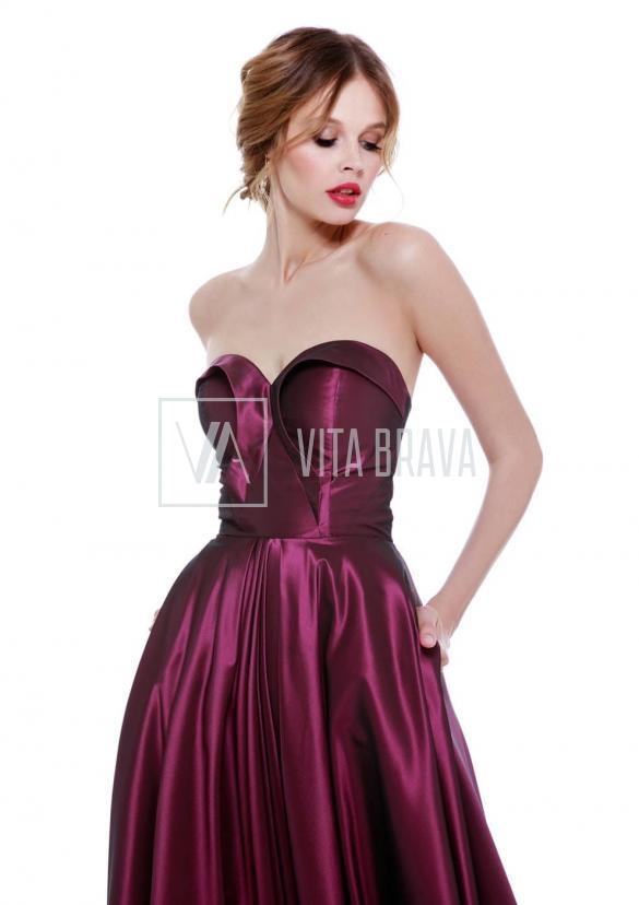 Вечернее платье Avrora170652 #3