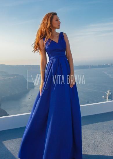 Вечернее платье Avrora170653