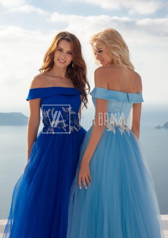 Вечернее платье Avrora170664 #1