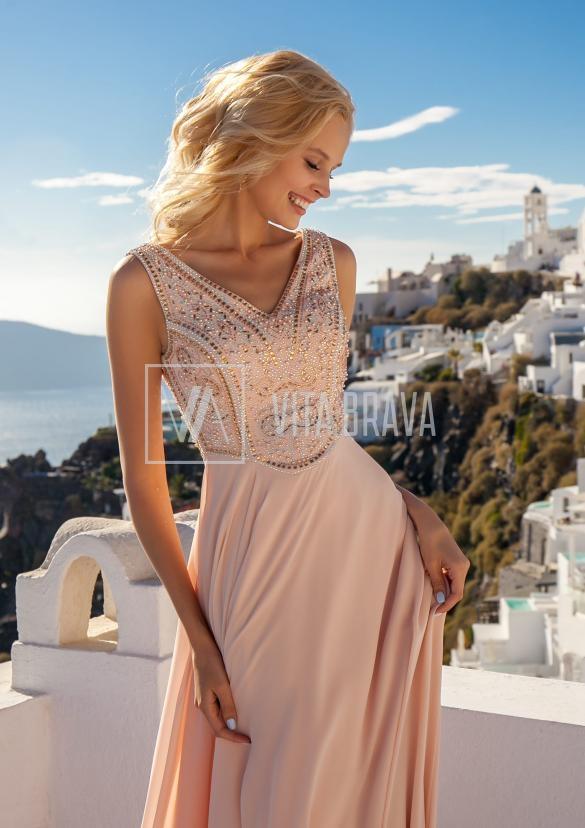 Свадебное платье Avrora170676 #2