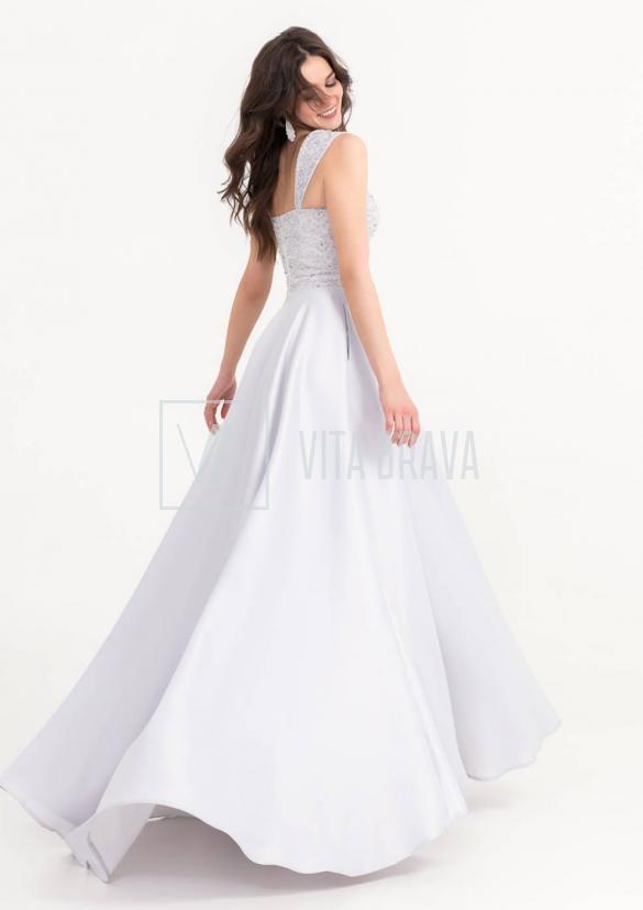 Свадебное платье Avrora170707 #1