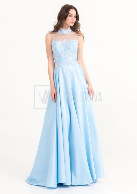 Свадебное платье Avrora170711 #4