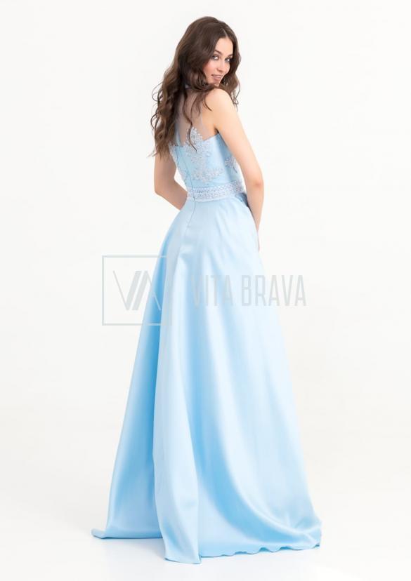 Свадебное платье Avrora170711 #3