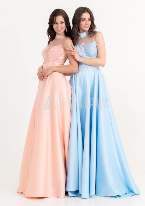 Свадебное платье Avrora170711 #2