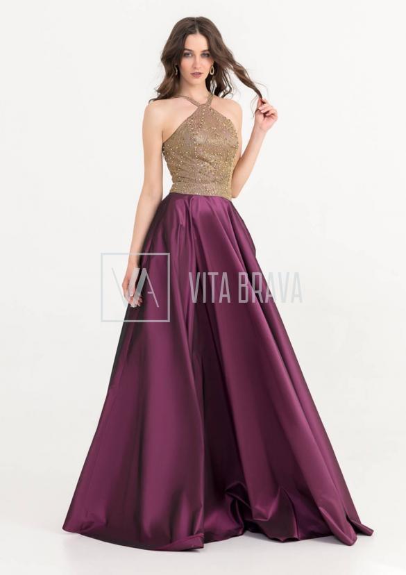 Вечернее платье Avrora170718 #1