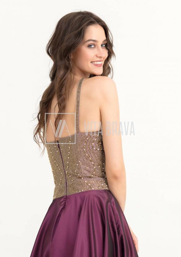 Вечернее платье Avrora170718 #2