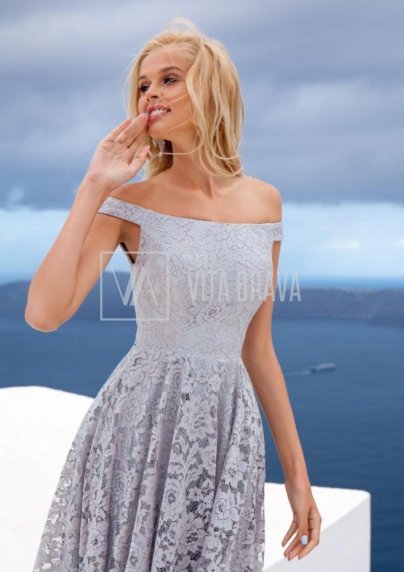 Вечернее платье Avrora170746a #1