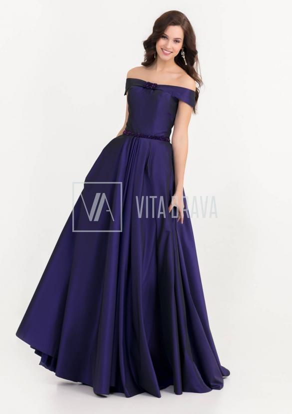 Вечернее платье Avrora170760 #3