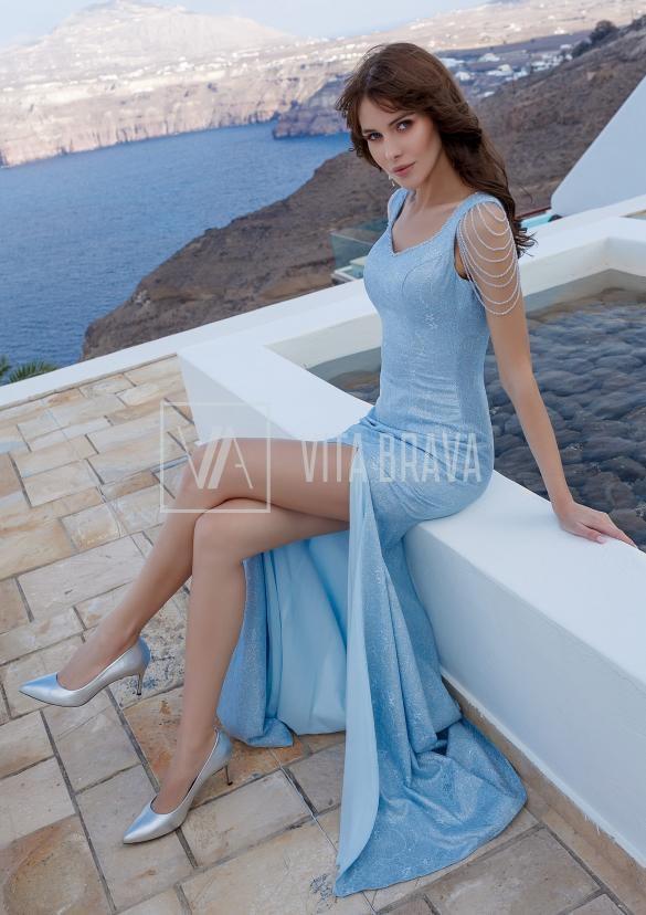 Свадебное платье Avrora180080 #2
