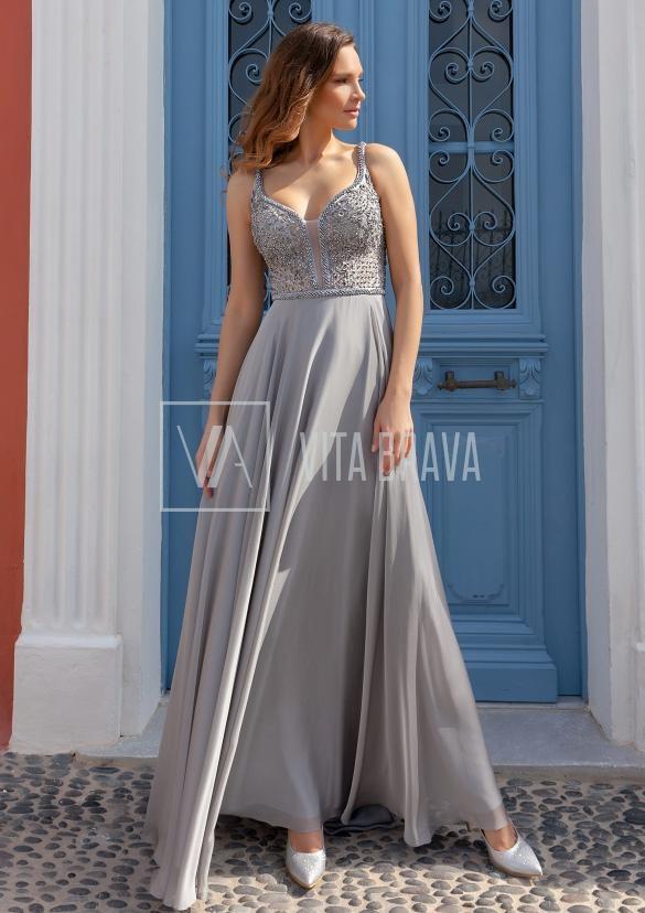 Свадебное платье Avrora180356 #3