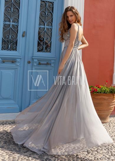 Вечернее платье Avrora180356