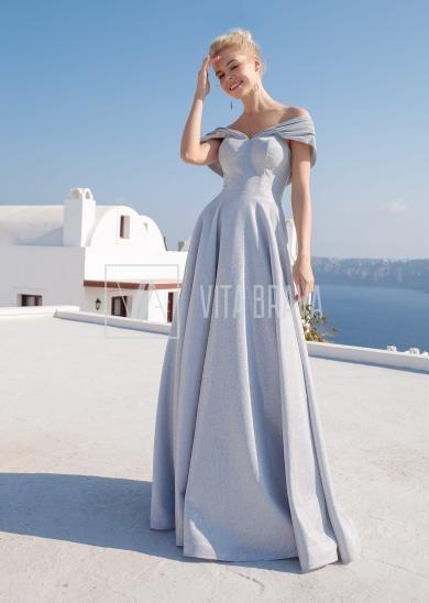 Вечернее платье Avrora180380