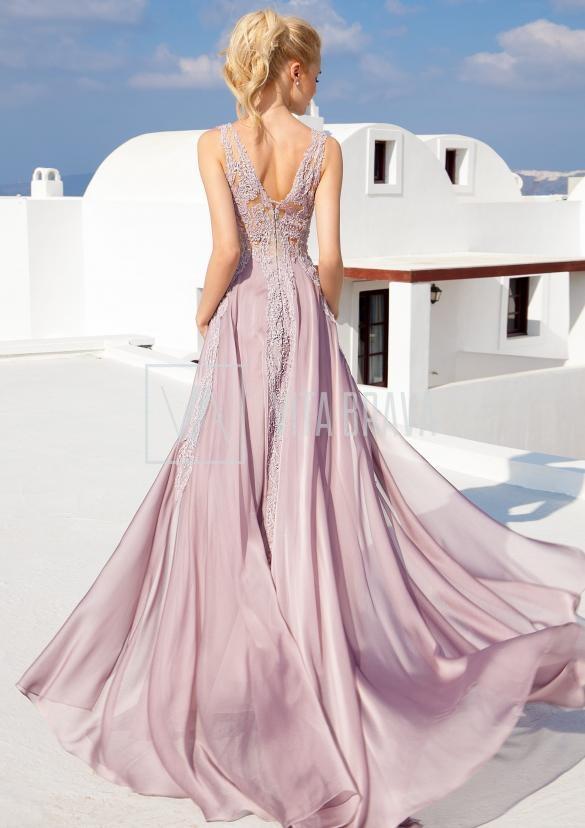 Свадебное платье Avrora190002  #1