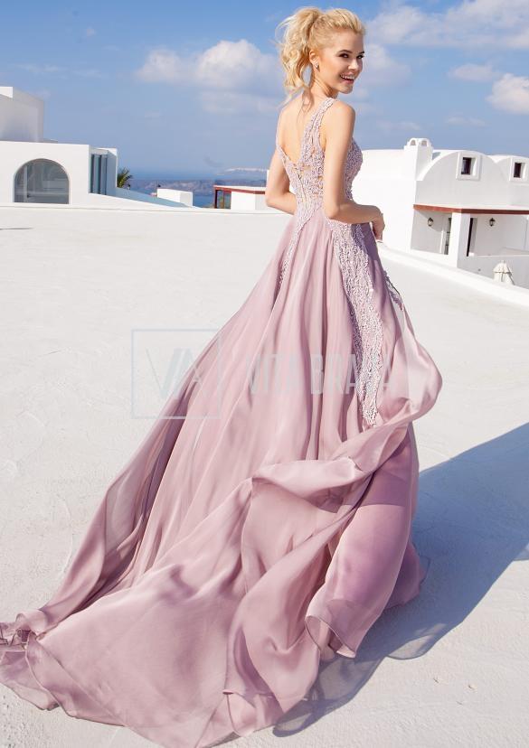 Свадебное платье Avrora190002  #2