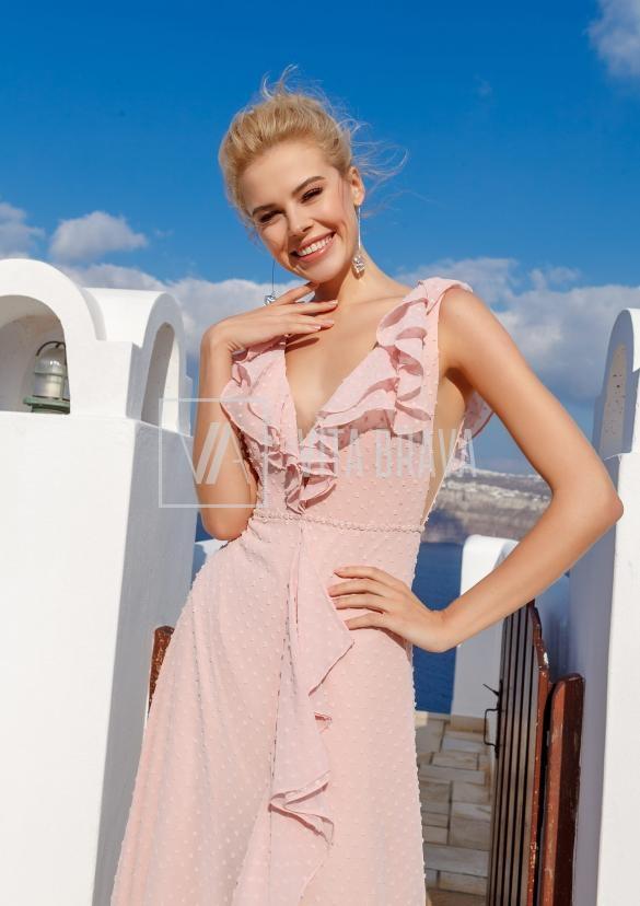 Свадебное платье Avrora190004 #3