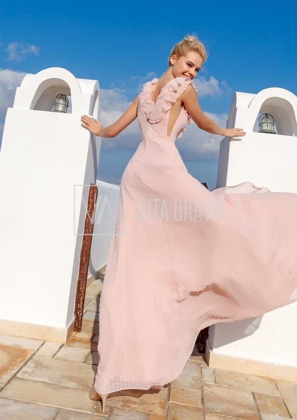 Свадебное платье Avrora190004 #1