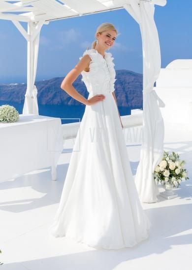 Вечернее платье Avrora190005
