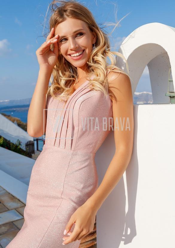 Свадебное платье Avrora18111 #2